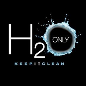 H2Only_Logo-White
