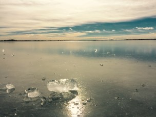 ice_milton