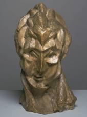 Bronce (1913)