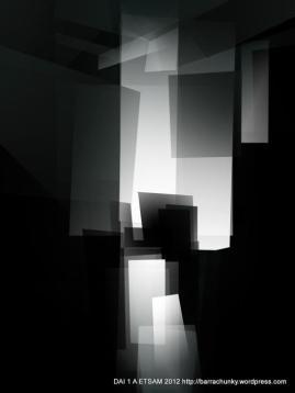SEMANA11-photoshop-3