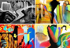 07-procesos Mantegna7