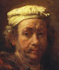 10-rembrandt