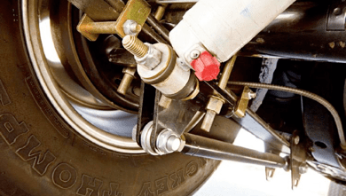 parts of the nose diagram buderus boiler wiring diagrams 1969 plymouth barracuda restoration