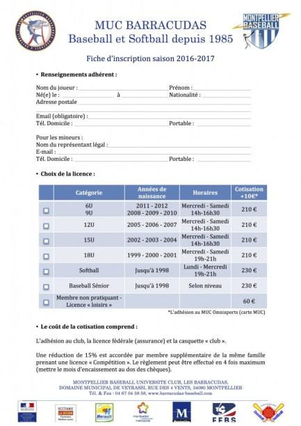 fiche-dinscription-2016-2017