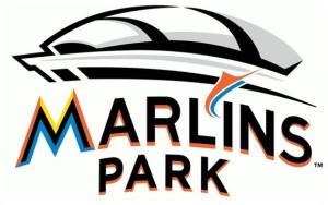 Marlins_Park_logo