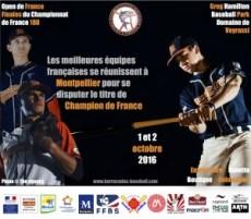 Open-de-france-18u