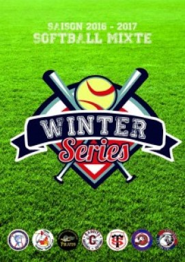 winter-series 2016