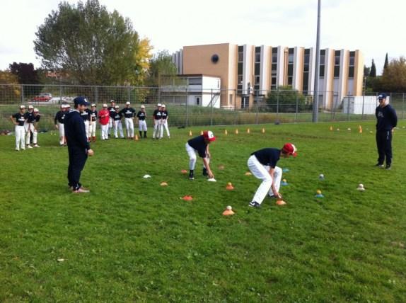 exercice-physique-camp-ffbs-15u
