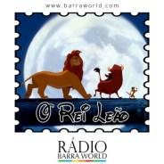 O Rei Leão – Podcast