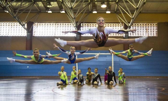 ginastica-aerobica-2