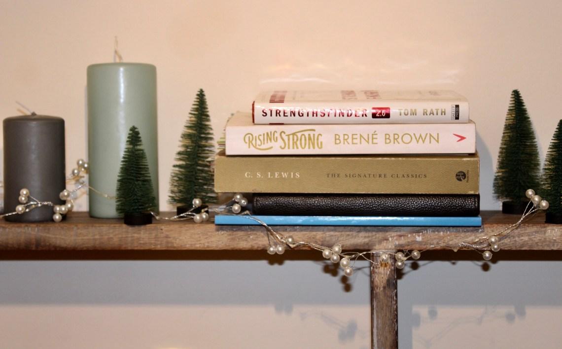 Read - December