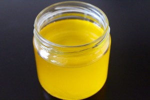 Reward - How to Make Ghee