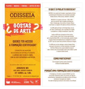 flyer_odisseia_barreiro-07