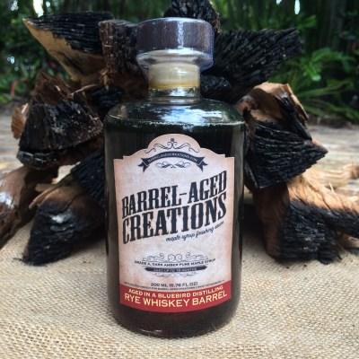 rye whiskey barrel aged maple syrup, 375ml boston round, whiskey maple, maple whiskey, whiskey syrup, whiskey barrel syrup, whiskey barrel maple, whiskey barrel, barrel aged creations, gourmet maple syrup, barrel maple syrup, grade a maple syrup, dark amber, whiskey lover, food with whiskey, whiskey flavor, gourmet food, vegan, paleo, whiskey gifts, whiskey lover gift ideas, rye whiskey, rye syrup, whiskey rye syrup, whiskey finishing sauce, whiskey sauce, whiskey finish, finishing sauce, whiskey glaze