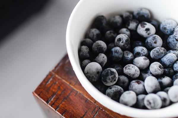 blueberries, blueberry, balsamic, vinegar, blueberry balsamic baked brie, barrel aged creations, recipe, bourbon balsamic, bourbon maple, barrel aged, holiday recipe, appetizer