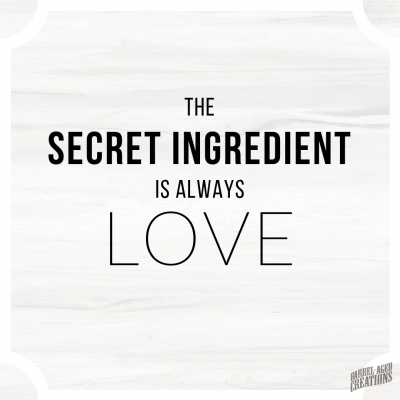 food for thought, best food quotes, barrel aged creations, quotes about food, funny quotes, syrup quotes, funny quotes about food