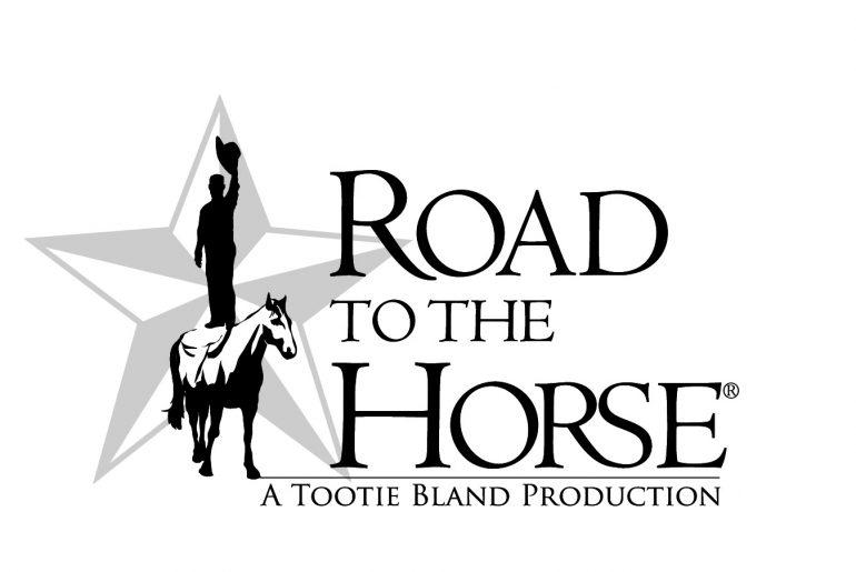 BarrelHorseNews.com to Host Live Webcast of 2011 Road to