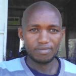 Peter Ngila