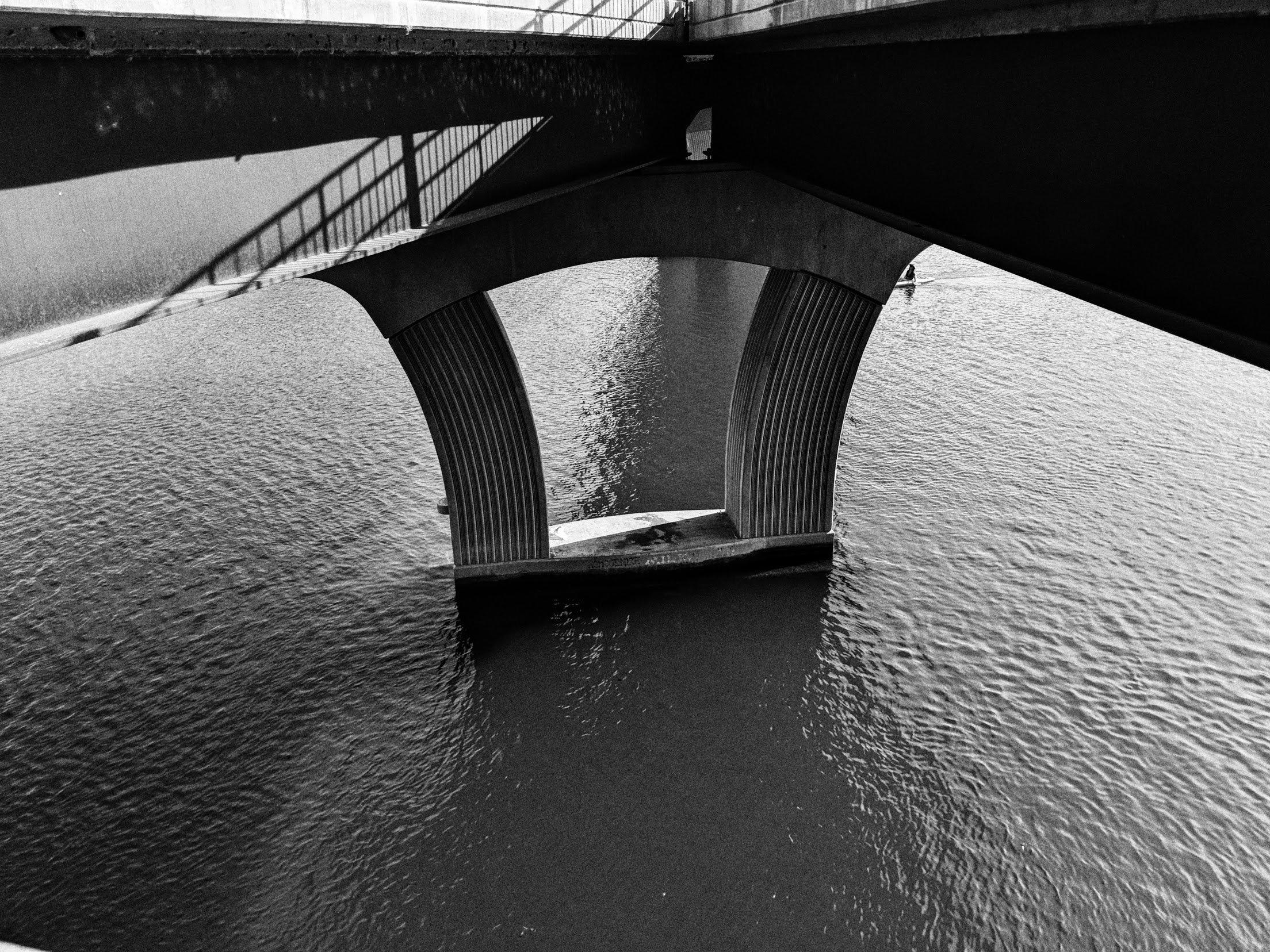 Stephen Briseño - Photography