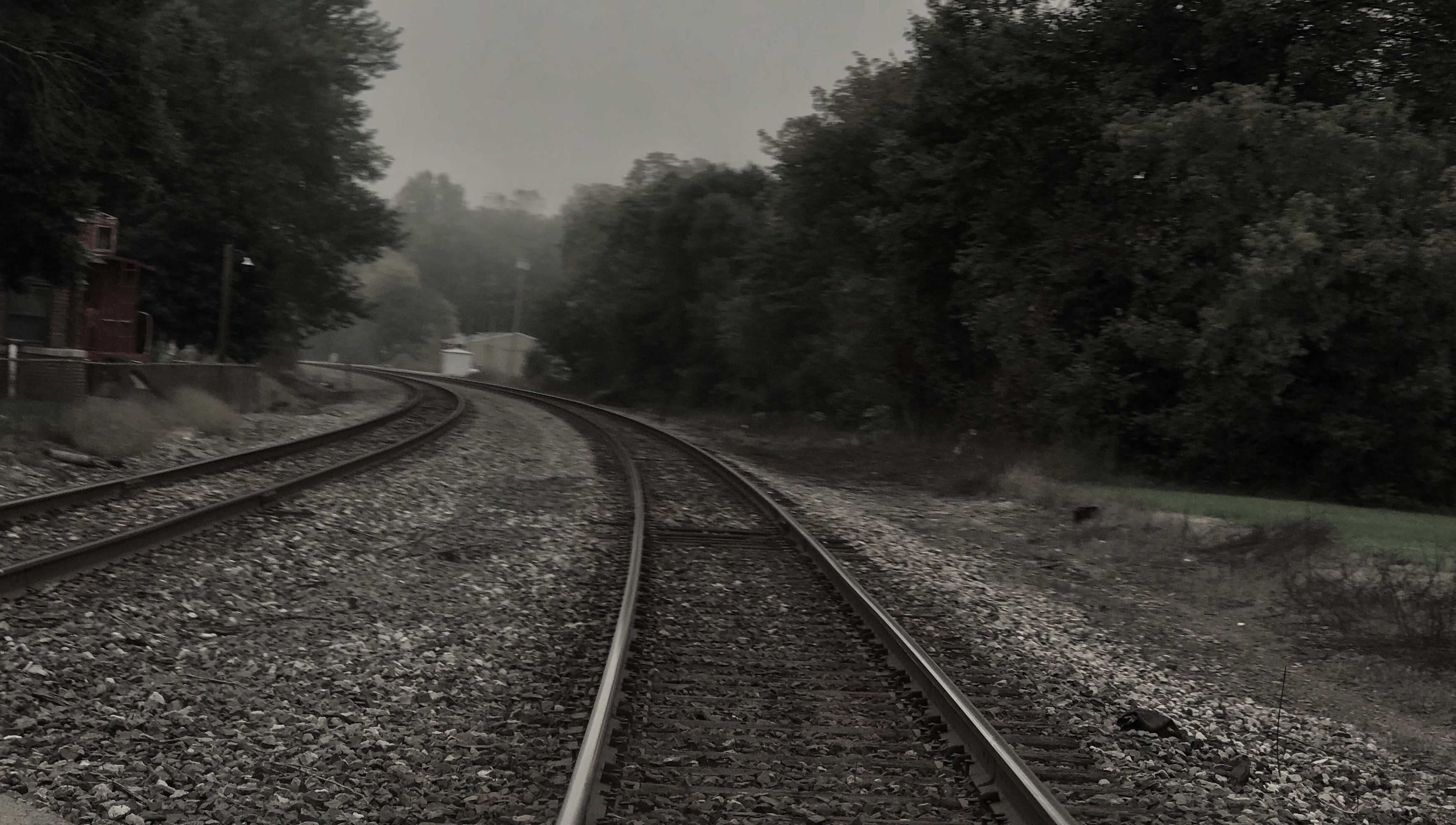 Jason D. Ramsey - Photography