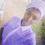 Lydia Durunguma