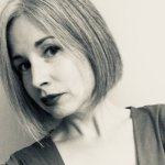 Olga Dermott-Bond
