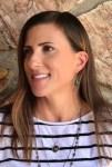 Sabrina Hicks