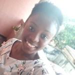 Prudence Emudianughe