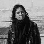 Bojana Stojcic