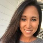 Courtney Tala