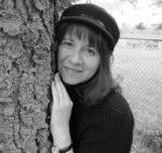 Karen J. Weyant