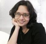 Sandy Kundra Verma