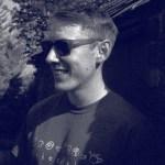 Jon Doyle
