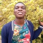 Ugonna-Ora Owoh