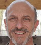 Michael Lauchlan
