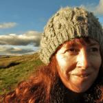 Mary-Jane Holmes