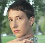 Elizabeth Estochen