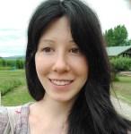 Kristen Loesch