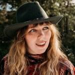 Kirsten Reneau