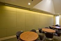 Acoustical Ceilings, Barrett-Homes Contractors Phoenix, AZ ...