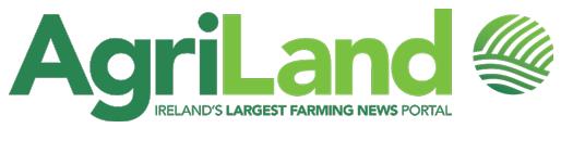 Logo Agriland 1