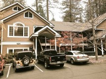 Nevada County Property Management Grass Valley Ca