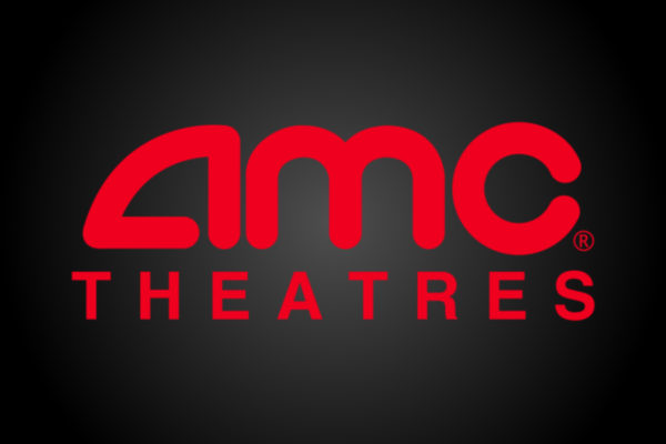 AMC Theaters To Show Out Of Market NFL Games - Barrett