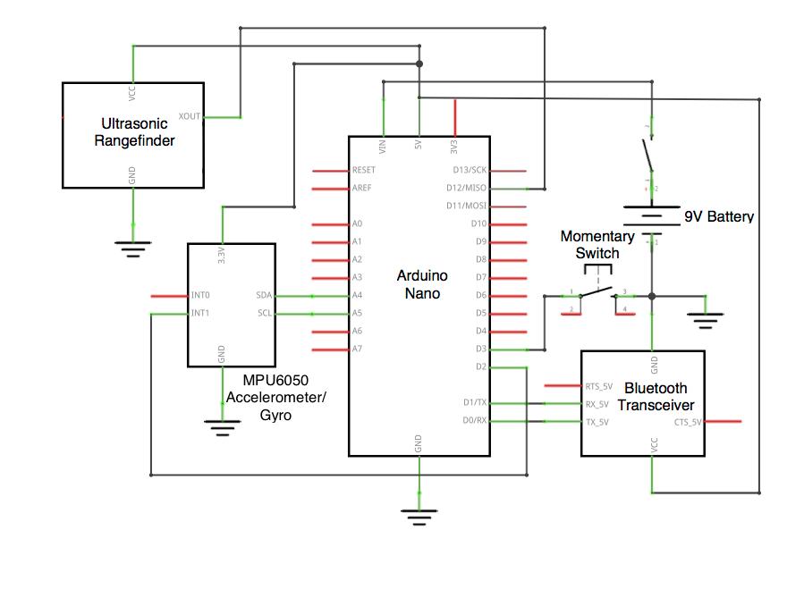 Camera Microphone Wiring. Diagrams. Wiring Diagram Images