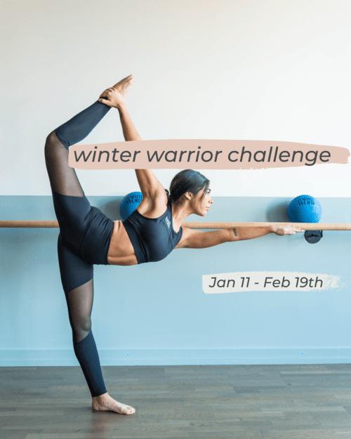 winter+warrior+challenge