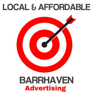 Ottawa Barrhaven Instagram Influencer Advertising Marketing