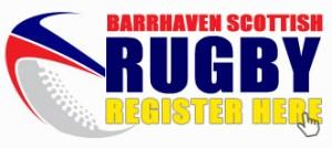 bsrfc_register1
