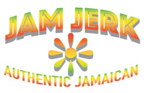 Jam Jerk Authentic Jamaican, Ottawa rugby, Barrhaven Scottish Rugby Football Club