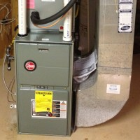 furnace filter | Heating & Cooling Barrie