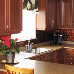 Kitchen Reface Best Sinks Barrie Saver Refacing Change Your S Look Layout On A Budget